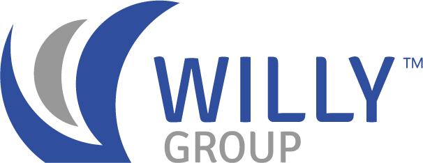 Willy Group